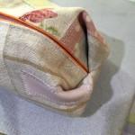 ファスナーの縫い方「コンシールファスナー1」動画有