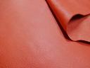手芸材料 レザークラフト用品 口コミ・通販人気ランキング15