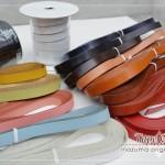 革材料 レザークラフト用品 革テープ口コミ・商品一覧