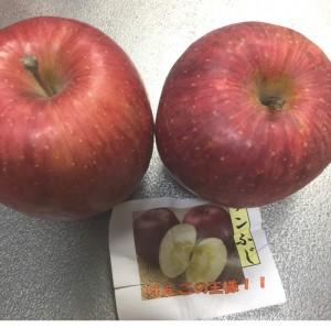 マクドナルドのアップルパイを簡単に作る