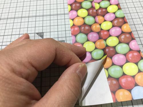 折り紙でギフト袋